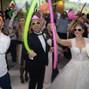 Le nozze di Daniela e Matrimonio Travolgente 21