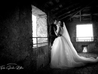 Foto Studio Reflex 2