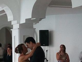 Michele & Raffaella 1