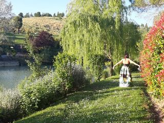 Ristorante Il Lago 2