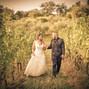 Le nozze di Tatiana Z. e Alessandro Cremona 11