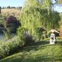 le nozze di Francesca Ramacciani e Ristorante Il Lago 7