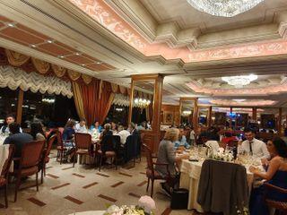 Grand Hotel Dino 2