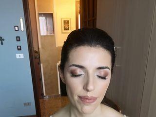 Erika make-up 3
