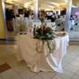 le nozze di Marco Musso e Il Salice Catering 10