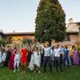 Le nozze di Alessandra e Nicodemo Luca Lucà IWP 51
