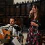 Le nozze di Laura P. e InCanti Musicali 22