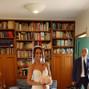 Le nozze di Federica e Anna Tumas 10