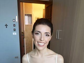 Erika make-up 4