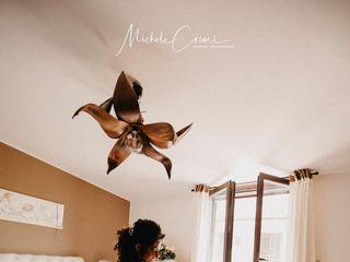 Michele Crimi Photographer 5