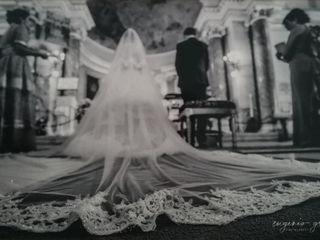 Eugenio e Marco Greco - Photo & Film 5