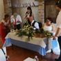 le nozze di Germano Milanesi e N'Uovo Agriturismo 57