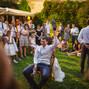 Le nozze di Alessandra e Nicodemo Luca Lucà IWP 52