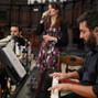 Le nozze di Laura P. e InCanti Musicali 23