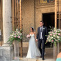 Le nozze di Federica e Anna Tumas 11