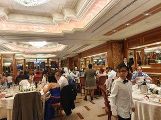 Grand Hotel Dino 5