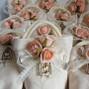 le nozze di Carmela e Bomboniere in Plexiglass 14