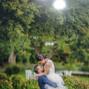 le nozze di Jenica Lombardo e Eugenio e Marco Greco - Photo & Film 11