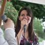 Le nozze di Laura P. e InCanti Musicali 24