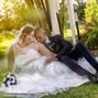 Le nozze di Giulia Del Colle e Gr Photo 2