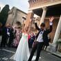 Le nozze di Federica e Anna Tumas 12