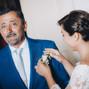 Le nozze di Alessandro e Gianfranco Mandola 12