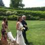 Le nozze di Claudia Cannavò e Villa Calmia 16