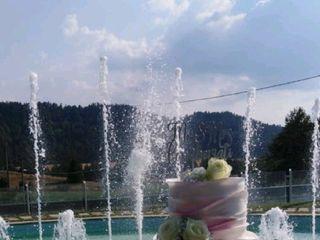 Biafora Resort & SPA 1