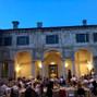 Villa Affaitati 30