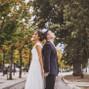 Le nozze di Raffaella Soprano e Marco Fardello Photographer 9