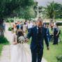 Le nozze di Alessandro e Gianfranco Mandola 13