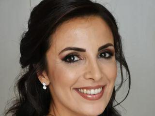 Luisa Festa 4