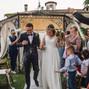 Le nozze di Denise e Cascina Verde Po 26
