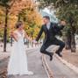 Le nozze di Raffaella Soprano e Marco Fardello Photographer 10