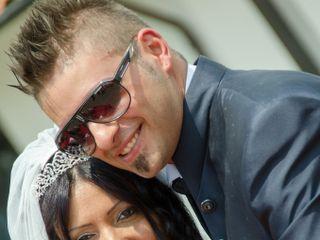 Yes - Wedding Photography 4