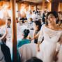 Le nozze di Alessandro e Gianfranco Mandola 15