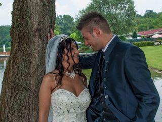 Yes - Wedding Photography 5