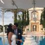 le nozze di Stefania Puliafito e Elena della Rocca 13