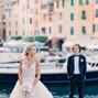 le nozze di Serena Ninci e Linda Nari 11