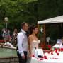 Le nozze di Arianna e Ristorante Al Boschetto 6