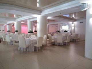Biafora Resort & SPA 4