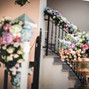 Le nozze di Isabella e Giusy Guzzo Wedding & Event Designer 14