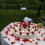 Le nozze di Arianna e Ristorante Al Boschetto 7