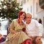 Le nozze di Debora Gelmini e Laura Caserio Photography 7