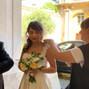 Le nozze di Sara e Bruno e Martina Pucciarelli - Wedding & Events 24