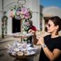 Le nozze di Isabella e Giusy Guzzo Wedding & Event Designer 15