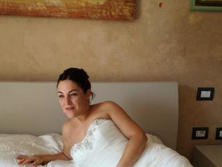 Le Spose Di Gioia 3