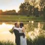 le nozze di Ferrucci Sabrina e Irene Ortega Photographer 17