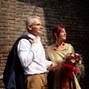 Le nozze di Debora Gelmini e Laura Caserio Photography 8