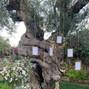 Masseria San Nicola 12